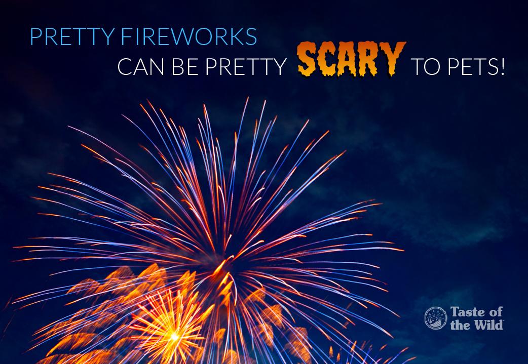 fireworks_v2