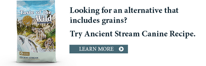 Ancient Stream Related Product